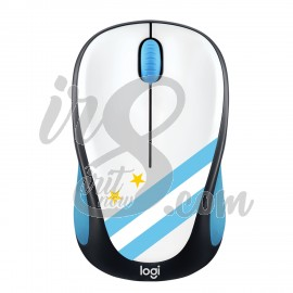 MOUSE LOGITECH WIRELESS M 238 ARGENTINA