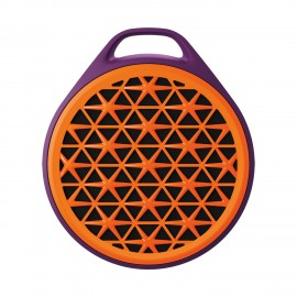 SPEAKER LOGITECH BLUETOOTH X 50 ORANGE
