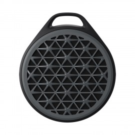 SPEAKER LOGITECH BLUETOOTH X 50 GREY