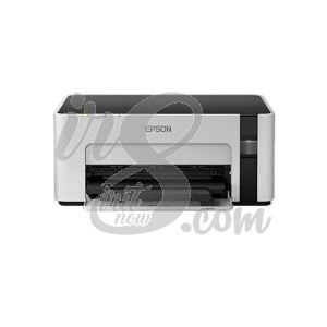 PRINTER EPSON ECOTANK MONOCHROME M1120 WI-FI INK TANK