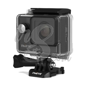 ACTION CAMERA THIEYE I60