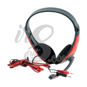 HEAD SET HAVIT HV-H2105D