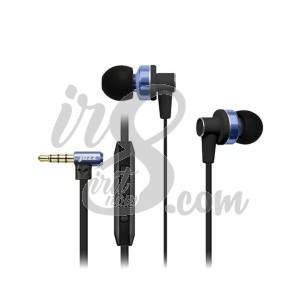 EARPHONE INTOPIC JAZZ I 68