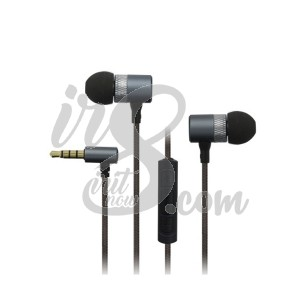 EARPHONE INTOPIC JAZZ I 79