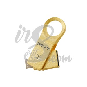 FLASH DRIVE PNY 3.0 DUAL LINK OU6 16GB