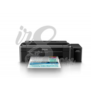 PRINTER EPSON INKJET L 310