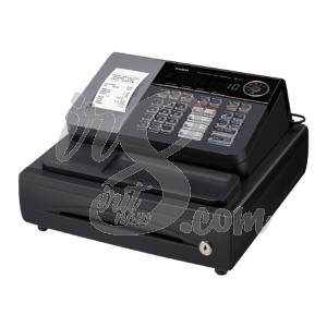 CASH REGISTER CASIO SE-S10