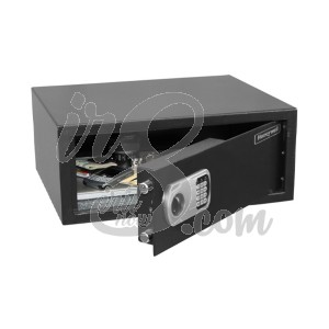 SAFETY DEPOSIT BOX HONEYWELL HW 5115