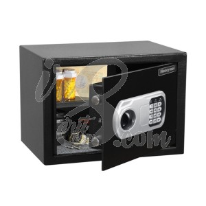 SAFETY DEPOSIT BOX HONEYWELL HW 5110