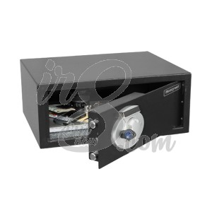 SAFETY DEPOSIT BOX HONEYWELL HW 5205