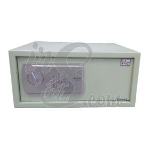 SAFETY DEPOSIT BOX VTEC VT SDB H20DF