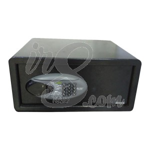 SAFETY DEPOSIT BOX VTEC VT SDB H20CF