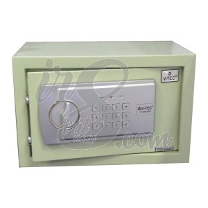 SAFETY DEPOSIT BOX VTEC VT SDB E25DF
