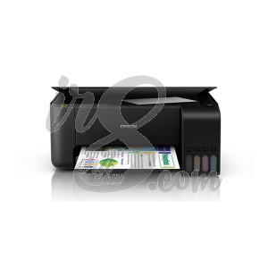 PRINTER EPSON ECOTANK L3110 ALL-IN-ONE INK TANK