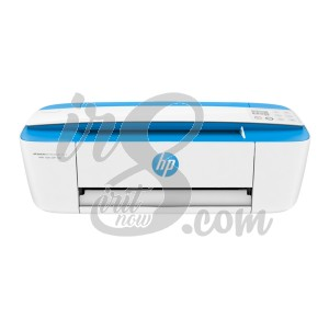 PRINTER HP DESKJET INK ADVANTAGE 3775