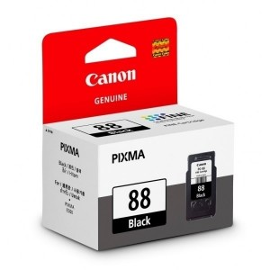 CARTRIDGE CANON PG-88 BLACK