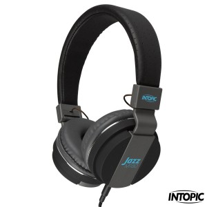 HEAD SET JAZZ M180