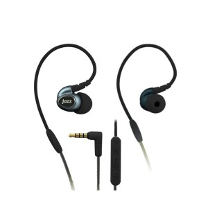 EARPHONE INTOPIC JAZZ I 80