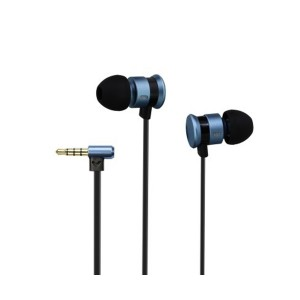 EARPHONE INTOPIC JAZZ I 81