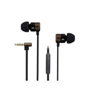 EARPHONE INTOPIC JAZZ I 82