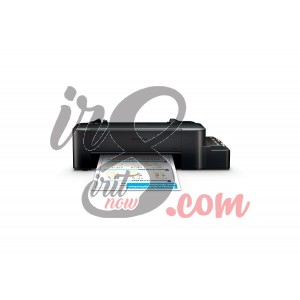 PRINTER EPSON INKJET L 120