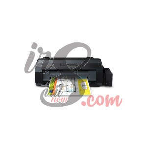 PRINTER EPSON INKJET A3 L1300